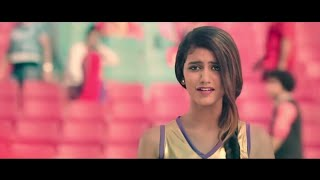 Video PRIYA PRAKASH VARRIER new Chocolate Ad. | Nestle - Munch | MP3, 3GP, MP4, WEBM, AVI, FLV April 2018
