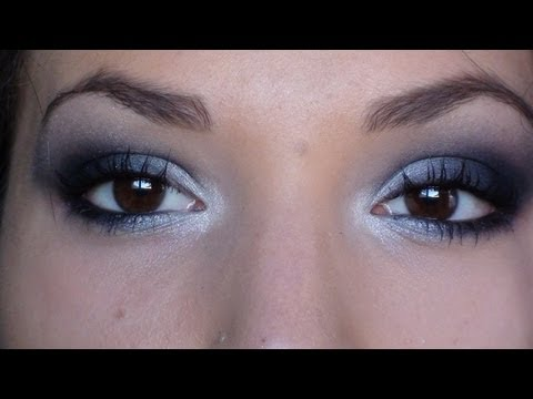 comment appliquer eye pearls bourjois
