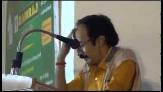 Balaramani=Pothigai TV Senior Officer=05 Kannadasan Suyasarithai=15B Velampalayam Arivuthirukoil