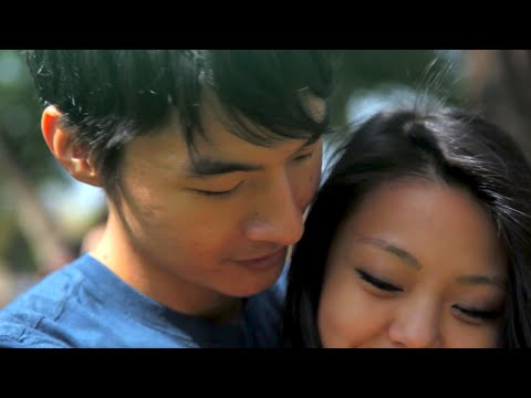 WongFuProductions - Ultimately the path to recovery is not to find someone new for yourself, but to find someone new in yourself. Directed by Philip Wang Written by Philip Wang ...