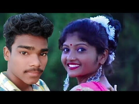 Bahubali Hero Leka Santali Dj Song 2018 New Santali Video Song 2018 Binod Hansda Dj
