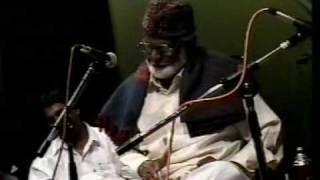 Tamil Muslim Songs Vaan Oongum Maargam By E M Hanifa