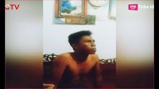 Video Pura-pura Jadi Tamu, Maling Amplop Pengantin Diamankan Warga - BIP 19/10 MP3, 3GP, MP4, WEBM, AVI, FLV Oktober 2018