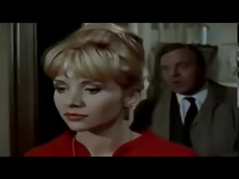 The Psycho-path - 1966 Amicus