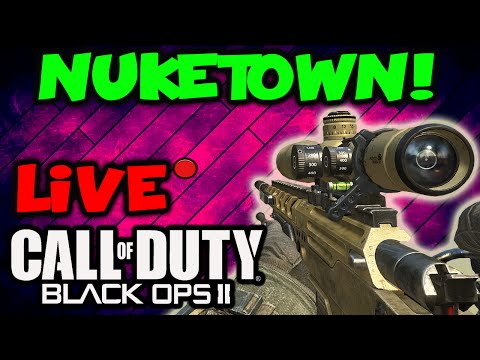 Blackops - Call of Duty Black Ops 2 Beast Sniping - Can we get 2000 Likes? COD Black Ops 2 Nuclear - http://youtu.be/-42uBLRKOtU Click Here To Subscribe! ▻ http://bit.ly/GreenGoblinHD Follow my Twitter...