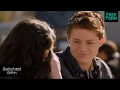 Switched at Birth Season 3 (Summer Promo)