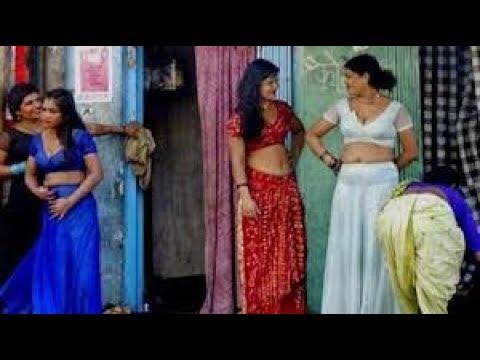 Video hindi new sex ১ মিনিটে আউট download in MP3, 3GP, MP4, WEBM, AVI, FLV January 2017