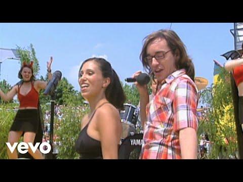 Daniel Küblböck: Heartbeat (ZDF-Fernsehgarten 08.06.2 ...