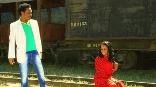 Alemya Getachew - Bey Kora - (Official Music Video) New Ethiopian Music 2015