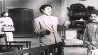 Paise Ka Mantar song - Paisa Hi Paisa