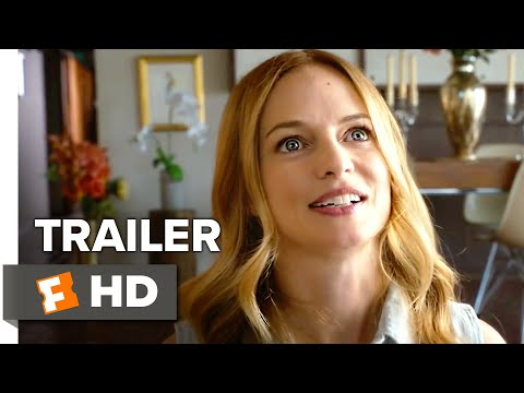 Half Magic Trailer #1 (2018) | Movieclips Indie