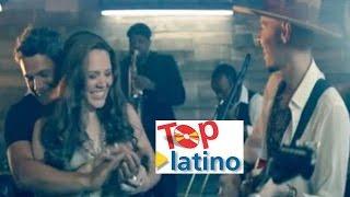 Video TOP 40 Latino 2016 Semana 2 - Top Latin Music Enero MP3, 3GP, MP4, WEBM, AVI, FLV Desember 2017