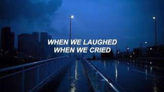 Video All Time Low - Good Times (Lyrics) MP3, 3GP, MP4, WEBM, AVI, FLV November 2018