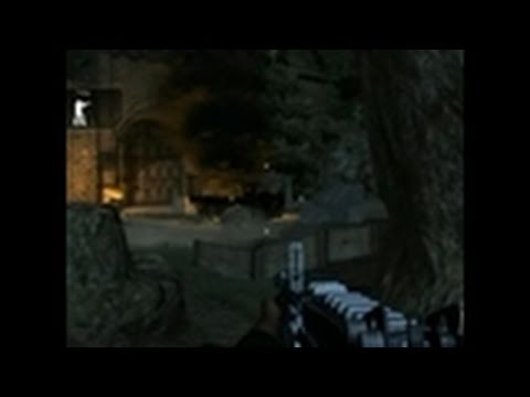 conflict denied ops xbox 360 review