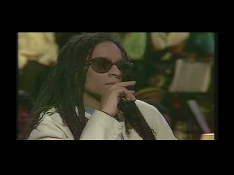 SUPERSTONIC SOUND: A tribute to Don Letts' legacy (trailer)