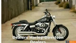 8. 2008 Harley-Davidson Dyna Glide Super Glide Custom - Specs