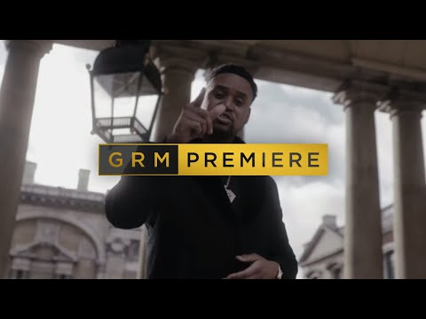 Corleone – Real Rap [Music Video] | GRM Daily