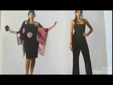I'M Perfect Perfect curvy store: scopri gli ultimi arrivi  VIDEO   Tortoreto