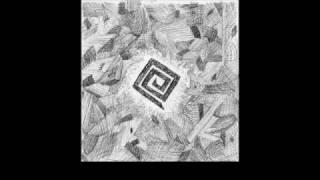 Download Lagu Fanu - Brotz Mp3
