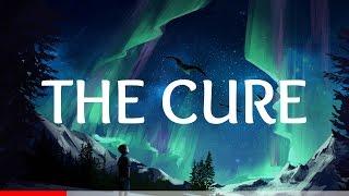 download lagu download musik download mp3 Lady Gaga - The Cure (Lyrics)