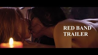Nonton Trauma Official Red Band Trailer  2017  Horror Movie Hd Film Subtitle Indonesia Streaming Movie Download