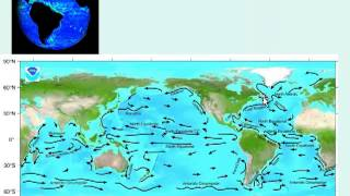 GS 109 Meteorology Week 9 Video 3