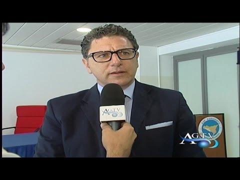 Vertice per i disagi al pronto soccorso di Agrigento