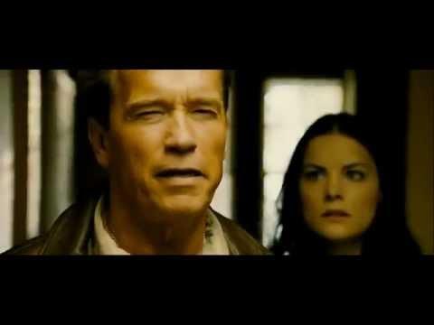 El último desafío - Trailer final en español