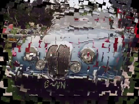 Daimler Classic Cars For Sale – Cool Video