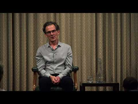 Rupert Spira Video: Awakening Is NOT An Extraordinary Experience