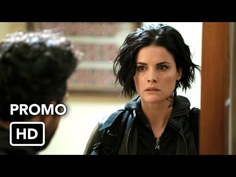 Blindspot 1.18 (Preview)