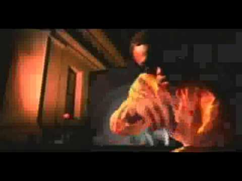 Craig Mack   Making Moves With Puff (Official Music Video)