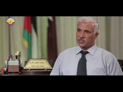 انجازات ومشاريع اللجنة القطرية لإعادة إعمار غزة