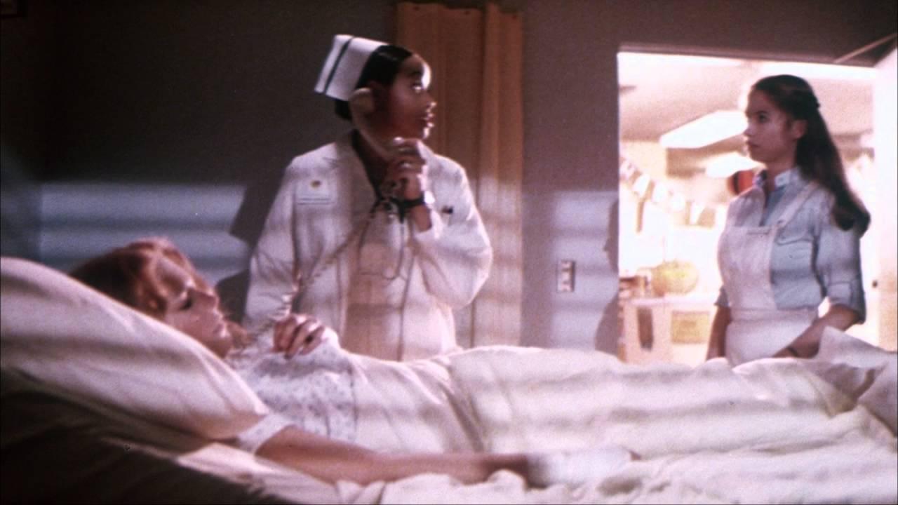 Halloween II (1981) - HD Trailer [1080p]