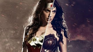 Video The Untold Truth Of Wonder Woman's Costume MP3, 3GP, MP4, WEBM, AVI, FLV Juli 2018