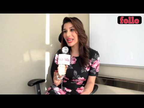 Sophie Choudry: It Was Hard To Believe For People 'Itni Sexy Ho Sakti ...