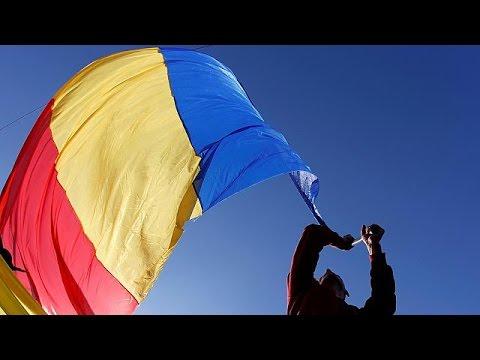 Ρουμανία: Ευρύ προβάδισμα των Σοσιαλδημοκρατών στις τοπικές εκλογές