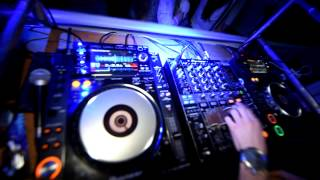 Download Lagu WHUParty 6.2.2015 STEPS CLUB - TRENCIN www.videoparty.sk Mp3