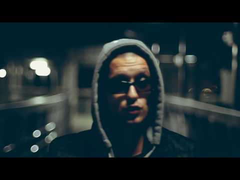 Hoodini – 5 Сутринта в Бургас feat. 45th & Криминал