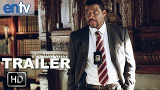 Nonton Alex Cross Official Trailer  Hd   Tyler Perry Hunts A Psychopathic Matthew Fox Film Subtitle Indonesia Streaming Movie Download