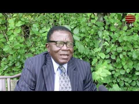 WAKANTCHA 365 – Honoré Ngbanda un danger pour le congolais (affaire 7000.000$ de Kabila à Tshisekedi)