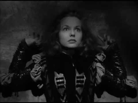 Prince of Foxes(1949) - Andrea Orsini vs. Don Esteban Ramirez & Balgioni