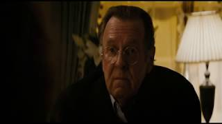 Nonton Denial  2016  Tom Wilkinson  Rachel Weisz Film Subtitle Indonesia Streaming Movie Download