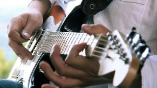 Video Soumrak - Lovec hříchu (z CD Když se daří, tak se daří - 2012)