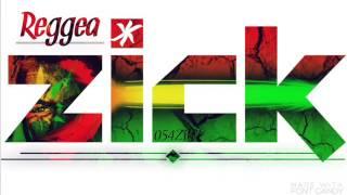 DJ NOKS X DERCO - REGGAE ReMix 2K17 Video