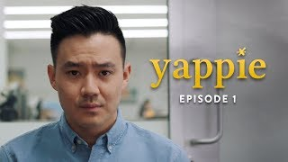 Video What is a Yappie? MP3, 3GP, MP4, WEBM, AVI, FLV Desember 2018