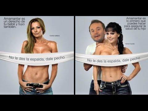 Locura de Solange Knowles y selfie de Peña Nieto