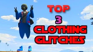 BEST 3 CLOTHING GLITCHES ON GTA 5 AFTER PATCH 1.36 ►HELP ME REACH 2K SUBSCRIBERS ►WELCOME TO ABSOLUT GAMER ►Im Absolut Gamer. Im a gamer and I upload gaming ...