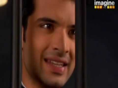 Kitani Mohabbat Hai 2 -- 15th February 2011