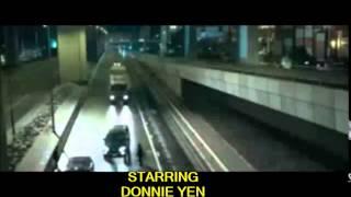 Nonton Donnie Yen Vs Wang Baoqiang  Kung Fu Jungle    Deva Vs Asura                                                                        Film Subtitle Indonesia Streaming Movie Download